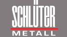 Metallbau in NRW: Johannes Schlüter & Frank Schlüter GbR | Dorsten-Lembeck