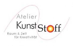 Nähkurse im Atelier KunstStoff in Aschaffenburg | Aschaffenburg