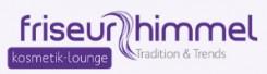 Friseur und Kosmetik-Lounge Himmel in Sundern-Hachen | Sundern-Hachen