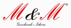 M & M Geschenkideen in Winterberg: einzigartige Souvenirs, die Erinnerungen wecken | Winterberg