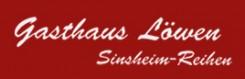 Gasthaus in Sinsheim: Gasthaus zum Löwen | Sinsheim