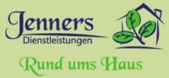 Jenners Hausdienstleistungen in Rostock: Hausmeisterservice und Entrümpelungen nach Bedarf | Rostock