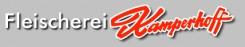 Fleischerei und Partyservice Kamperhoff: Bestes Fleisch in Bochum | Bochum