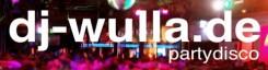 Saturday Night Fever und mehr: DJ Wulla in Schleswig-Holstein | Schwedeneck
