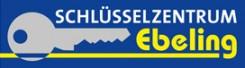 Zuverlässiger Schlüsseldienst in Hamburg: Schlüsselzentrum Ebeling  | Hamburg