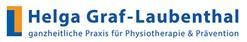 Physiopraxis Helga Graf-Laubenthal in Wiesbaden | Weisbaden