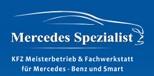 KFZ Meisterbetrieb und Fachwerkstatt in Berlin:  Hochwertige Reparatur für Mercedes und Smart | Berlin Mariendorf