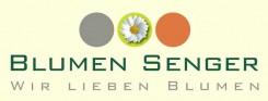 Blumen für jeden Anlass: Blumengeschäft Senger in Köln Mülheim | Köln