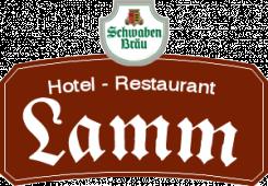 Hotel und Restaurant Lamm in Bad Teinach | Bad Teinach
