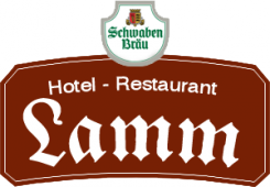 Hotel Lamm in Bad Teinach  | Bad Teinach