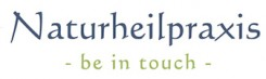 "Schmerztherapie in Reutlingen: Naturheilpraxis ""be in touch""  