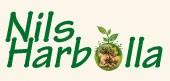 Neugestaltung des Gartens in Osnabrück: Galabau Nils Harbolla | Osnabrück