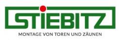 Stiebitz Montagen in Berlin: Zäune, Toranlagen und Garagentore | Berlin
