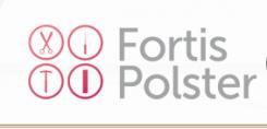 Autostoffe Onlineshop: FORTIS Tomasz Jakubow e.K. | Hoyerswerda