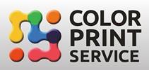 Werbetechnik in Trier: mit Color Print Service fällt Werbung auf | Trier