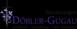 Feinfühlige Unterstützung in Neckarsteinach: Bestattungen Döbler-Gugau | Neckarsteinach
