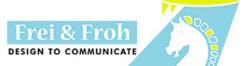 Grafikdesign / Print- und Webdesign aus Kaufering bei Landsberg Lech | Kaufering