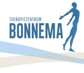 Therapiezentrum Bonnema in Wesel und Umgebung | Wesel