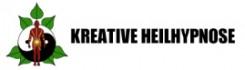 Kreative Heilhypnose in Haltern | Haltern