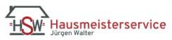 Perfekte Pflege und solider Werterhalt der Immobilie: HSW Hausmeisterservice | Pirna