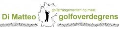 Für Golfer aus der Region Düsseldorf: Golfreisen mit Francesco di Matteo   Isselburg