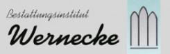 Die richtige Vorsorge: Bestattungsinstitut Wernecke in Sandersleben   Sandersleben