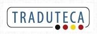 Übersetzungsbüro Traduteca Sprachen in Hanau | Bad Soden-Salmünster