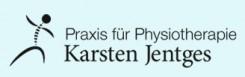 Elektrotherapie bei Karsten Jentges in Krefeld | Krefeld
