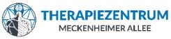 Professionelle Physiotherapie für die Schulter in Bonn | Bonn