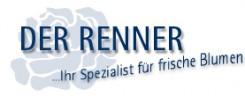 Blumen aus der Region Fulda bundesweit : BestFlowers GmbH & Co. KG  | Poppenhausen