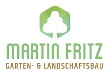 Professioneller Garten und Landschaftsbau Fritz in Hamburg | Hamburg