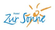 Hotel zur Sonne in Winterberg: für einen abwechslungsreichen Urlaub | Winterberg