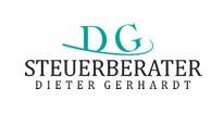 Professionelle Steuerberatung in Heilbronn | Heilbronn