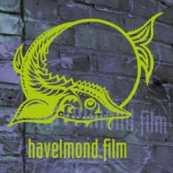 havelmond.film in Berlin: das Unternehmen im Werbespot   Birkenwerder