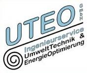 Energieberater UTEO Ingenieurservice GmbH in Rosenheim | Rosenheim