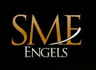 Edelmetalle und Strategische Metalle J. & M. Engels in Grünstadt | Grünstadt