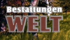 Bestatter in Meppen: Bestattungen Welt & Sohn | Meppen