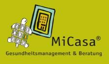 MiCasa® Gesundheitsmanagement & Beratung in Schwalbach | Schwalbach am Taunus