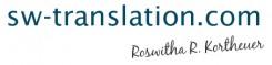 IT-Fachübersetzungen – Roswitha R. Kortheuer in Langenfeld | Langenfeld