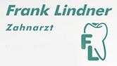 Implantologie in Nordhausen: Zahnarzt Frank Lindner | Nordhausen