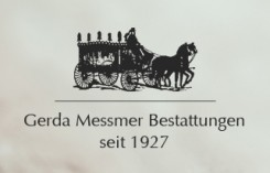 Traditionelle Erdbestattung in Berlin: Gerda Messmer Bestattungen in Berlin | Berlin