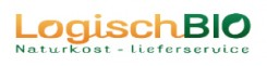 Naturkost Lieferservice LogischBIO in Berlin: Mit Appetit essen | Berlin