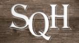 Bio-Hof Schatz: Quarter Horse – vom Fohlen bis zum ausgewachsenen Pferd in liebevoller Züchtung | Ursensollen