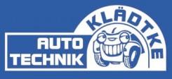 Autowerkstatt in Stadtroda: Auto-Technik Klädtke | Stadtroda