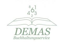 DATAC DEMAS Buchhaltungsservice in Nürnberg | Nürnberg