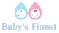 Einzigartige Geschenke für die Babyparty | 60529