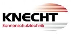 Ihr idealer Partner für Sonnenschutz zwischen Heilbronn und Bietigheim:  Sonnenschutztechnik Knecht GmbH  | Brackenheim – Botenheim