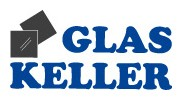 Notverglasung in Hamm – Glashandel Keller | Hamm