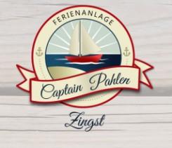 Captain Pahlen Ferienanlage in Zingst | Zingst