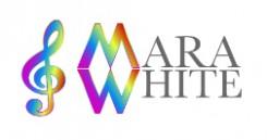 Professionelle Livemusik: Mara White aus Berlin |